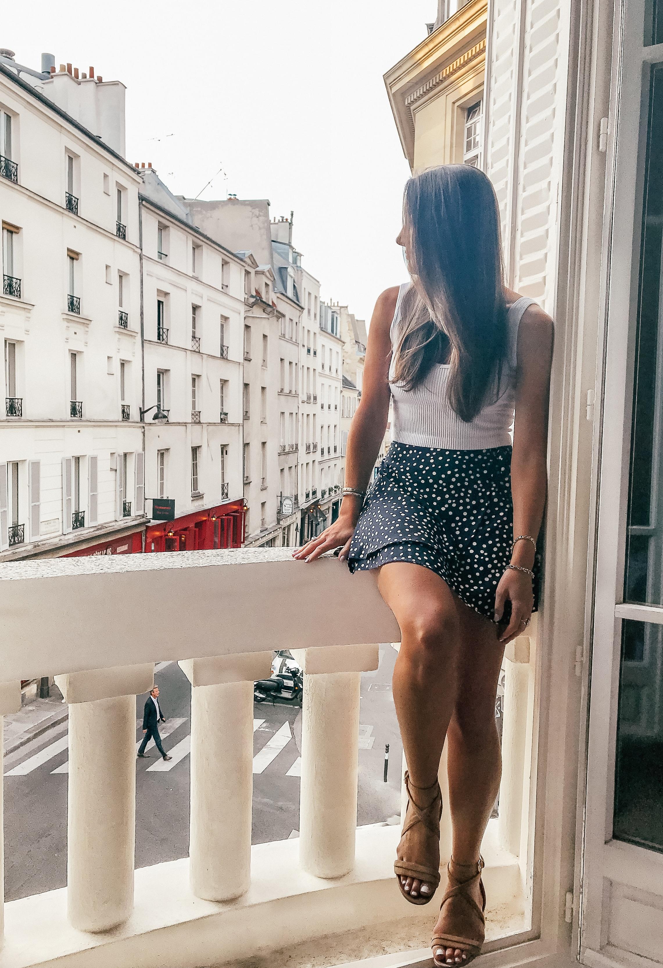 Heather-Rinder-Paris-12 (2).jpg