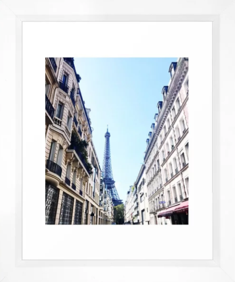 Heather-Rinder-ParisEiffelTower-Framed.png
