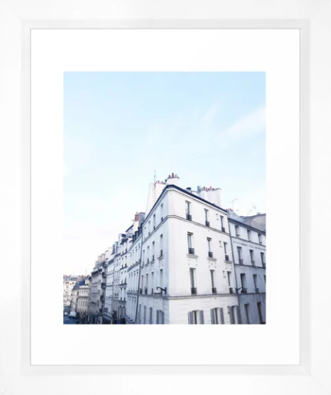 Heather-Rinder-ParisSkyline-Framed.png