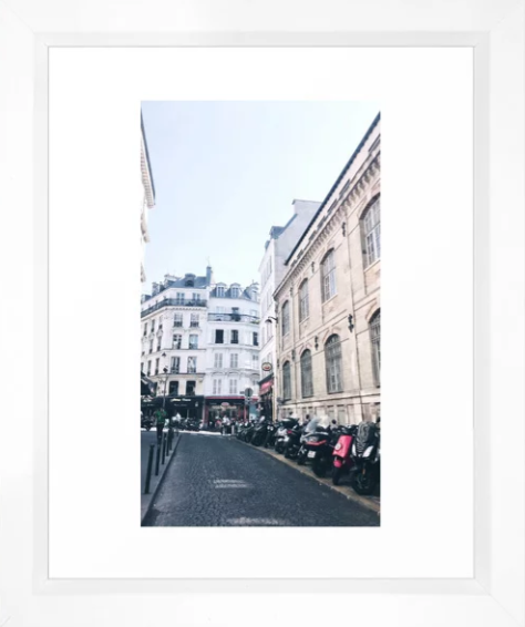 Heather-Rinder-StreetsofParis-Framed.png