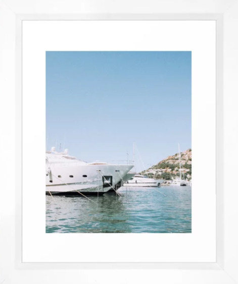 Boats in Mallorca Spain.png