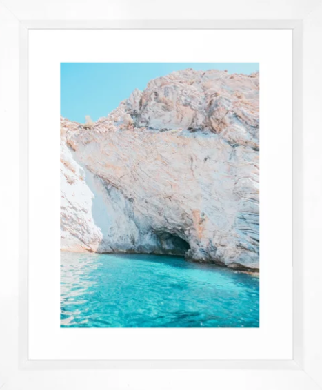 Sea Caves in Mallorca Spain.png