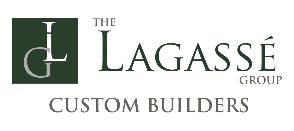 The Lagasse Group Logo
