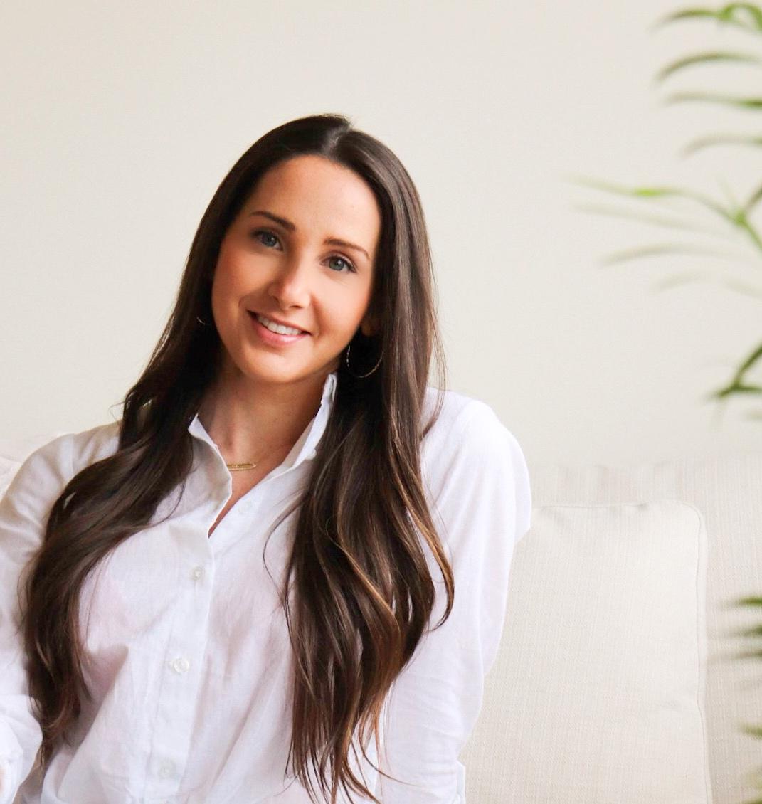 Heather-Rinder-About3.JPG