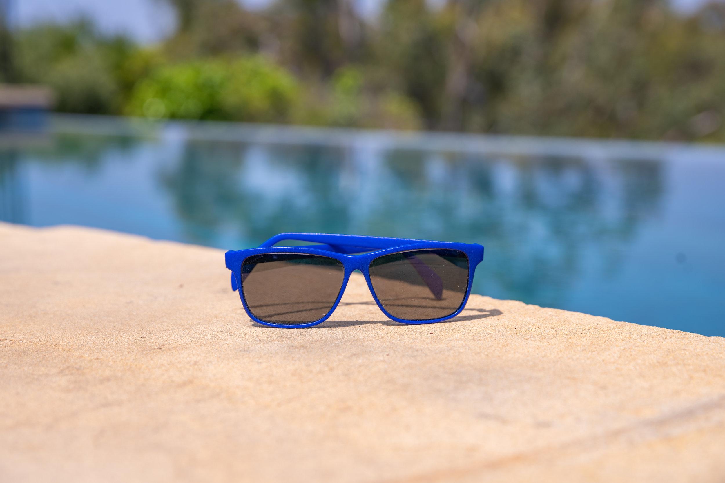 Fitz_Sunglasses.JPG