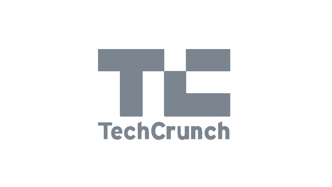 Fitz-As-seen-in-article-logos-techcrunch.png