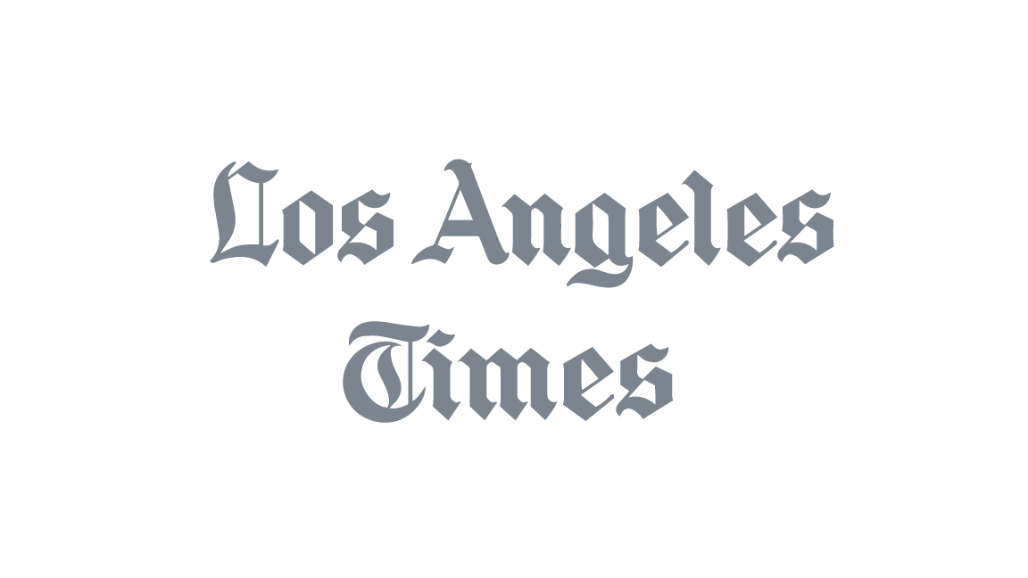 Fitz-As-seen-in-article-logos-LA-times.png