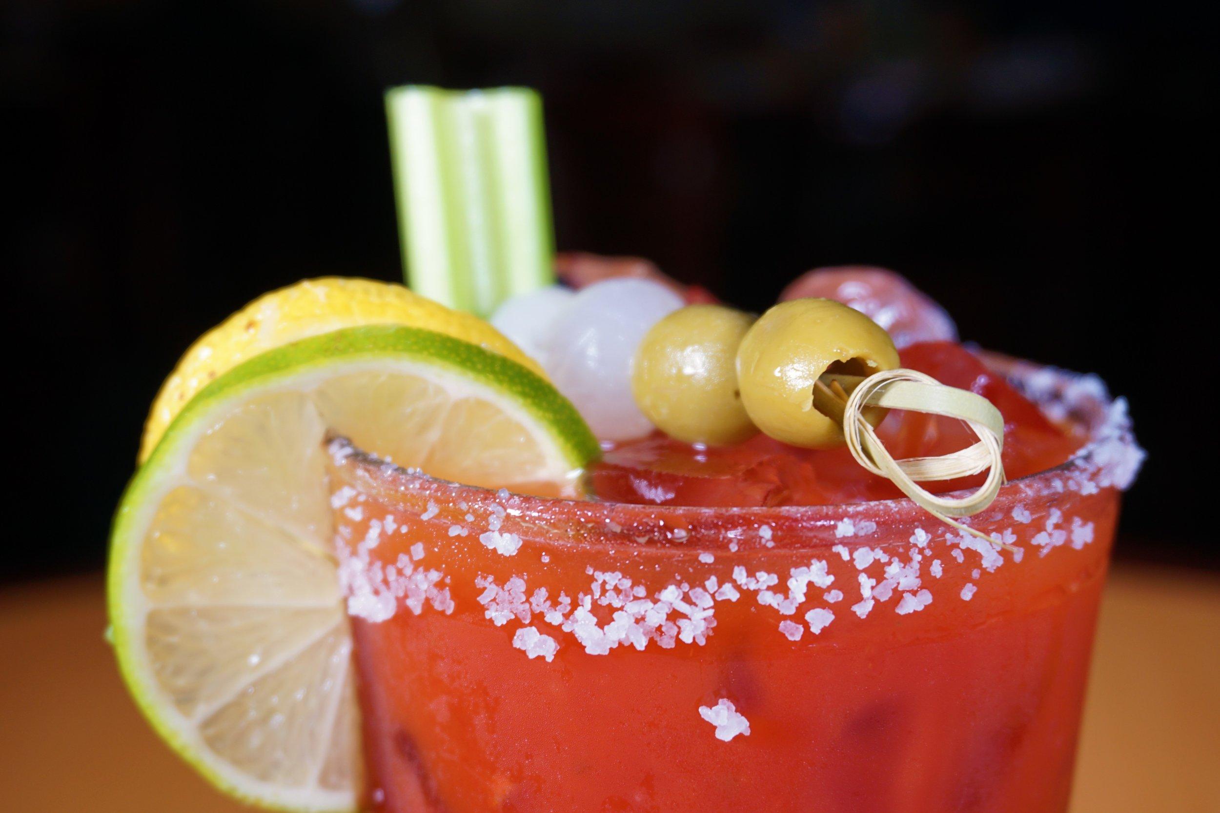 Bloody Mary .jpg