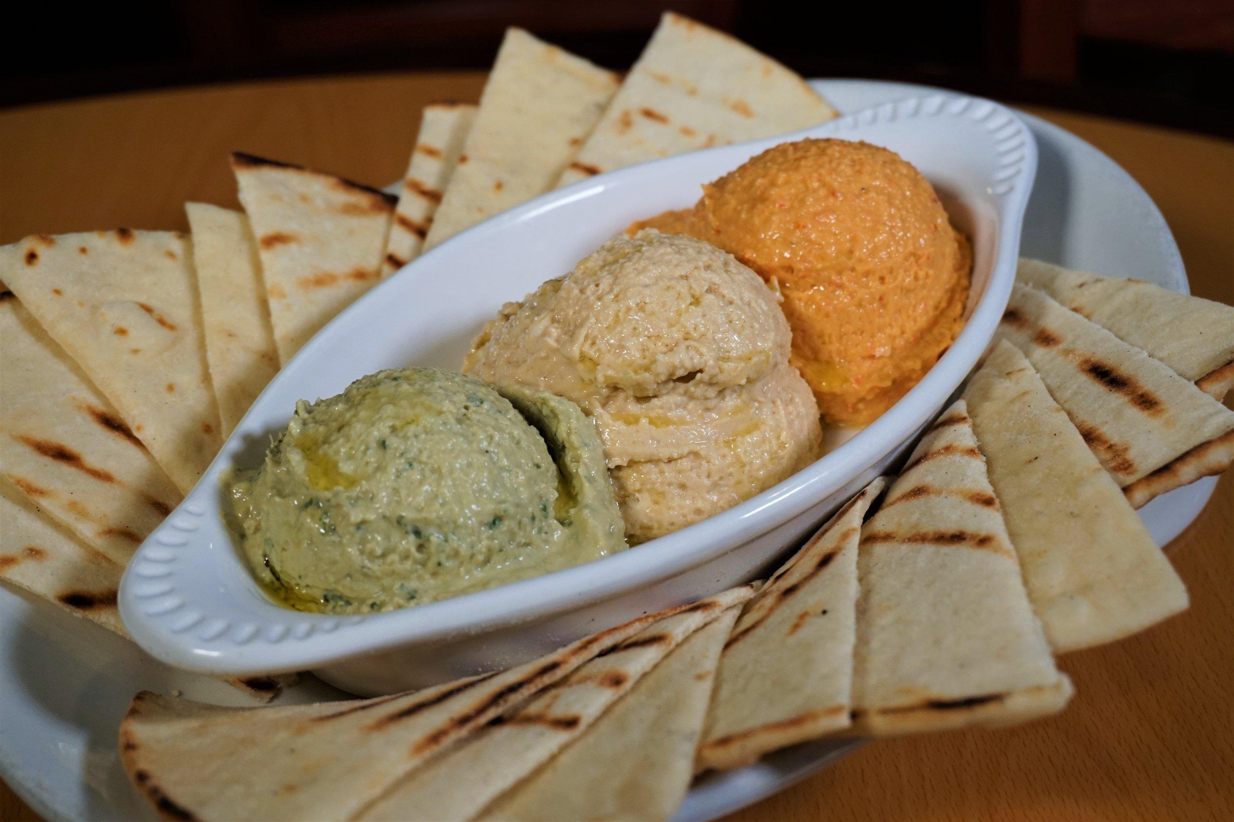 Hummus Trio #2.jpg