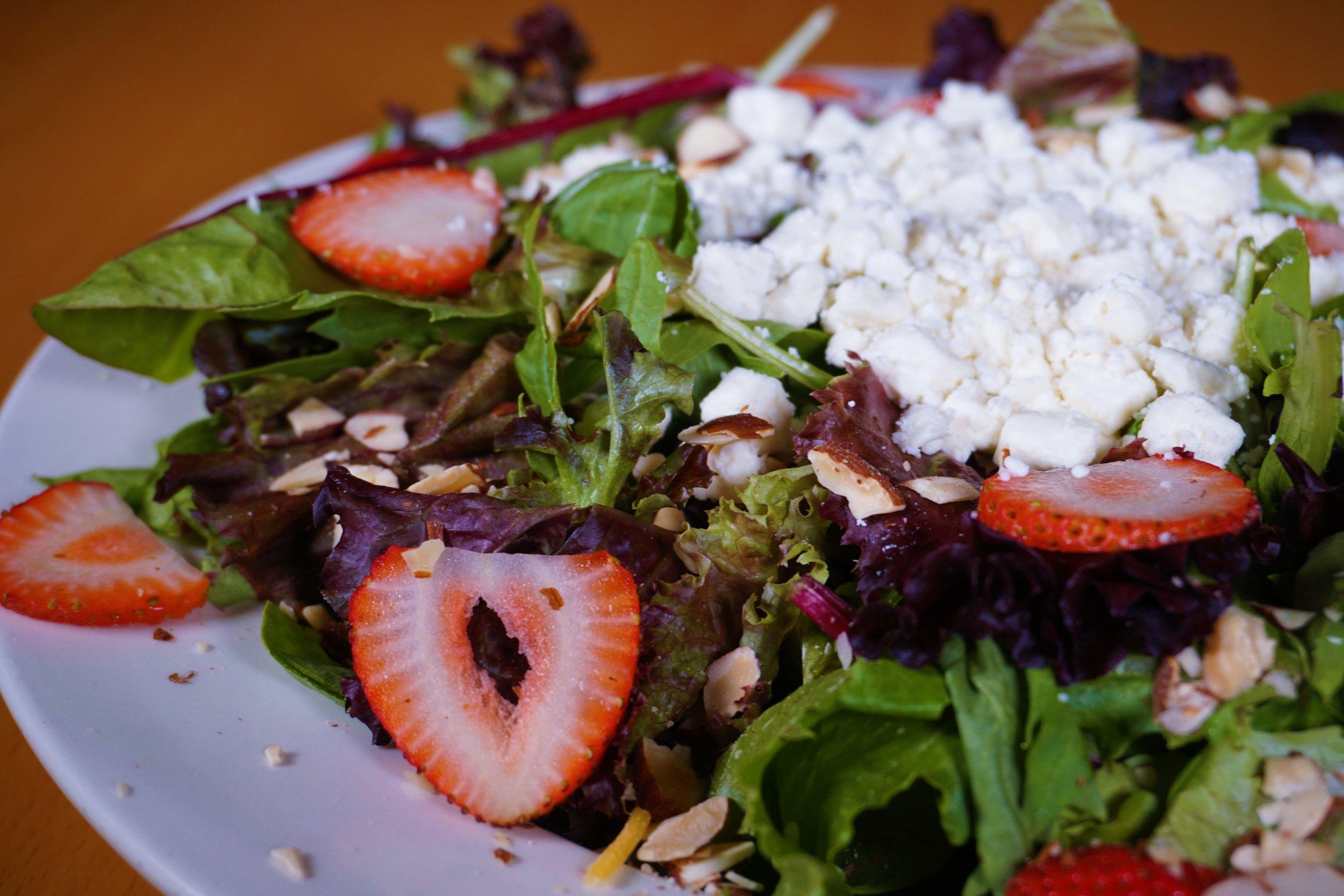 Salad #1.jpg