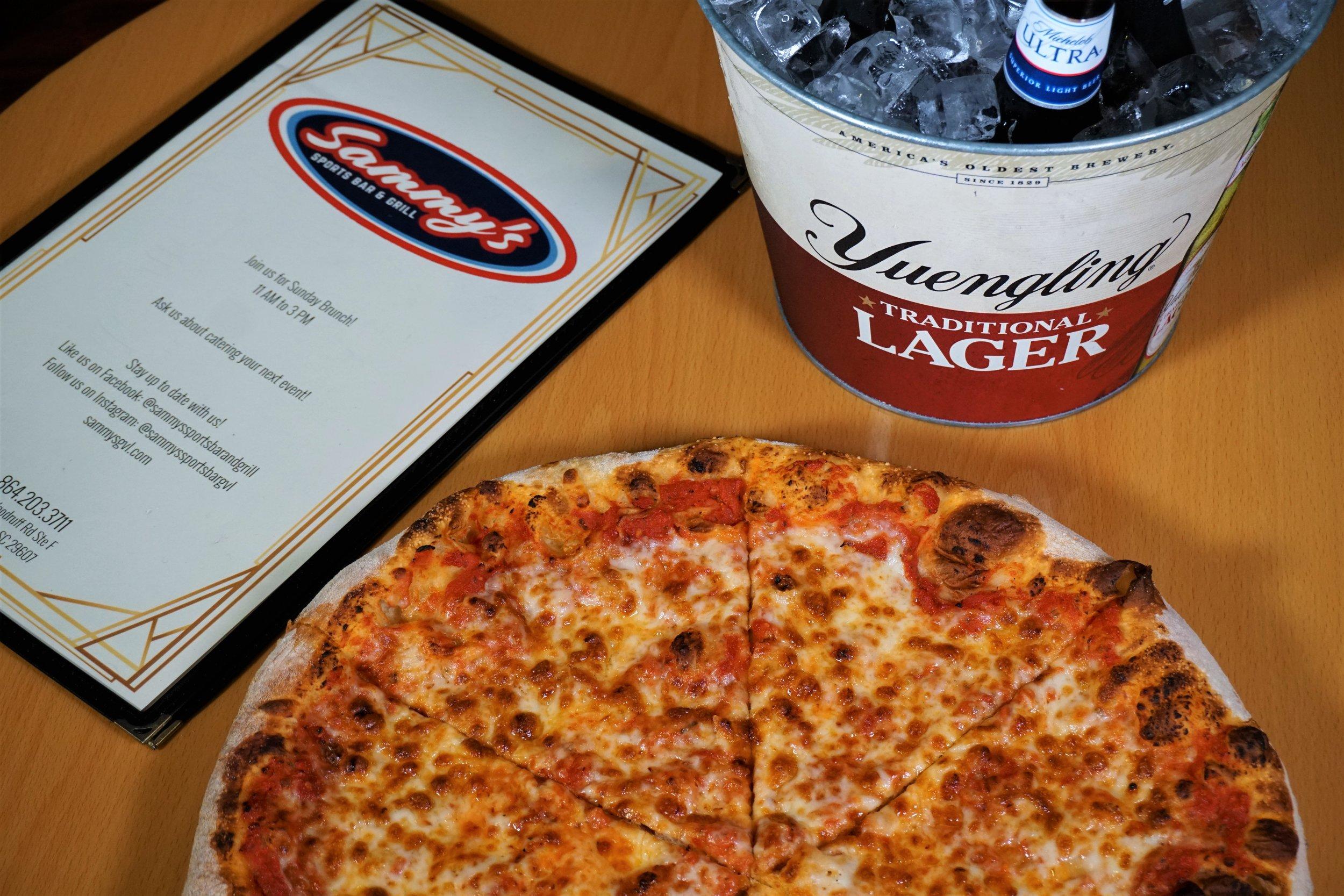 Pizza, Bucket of Beer, & Menu #3.jpg