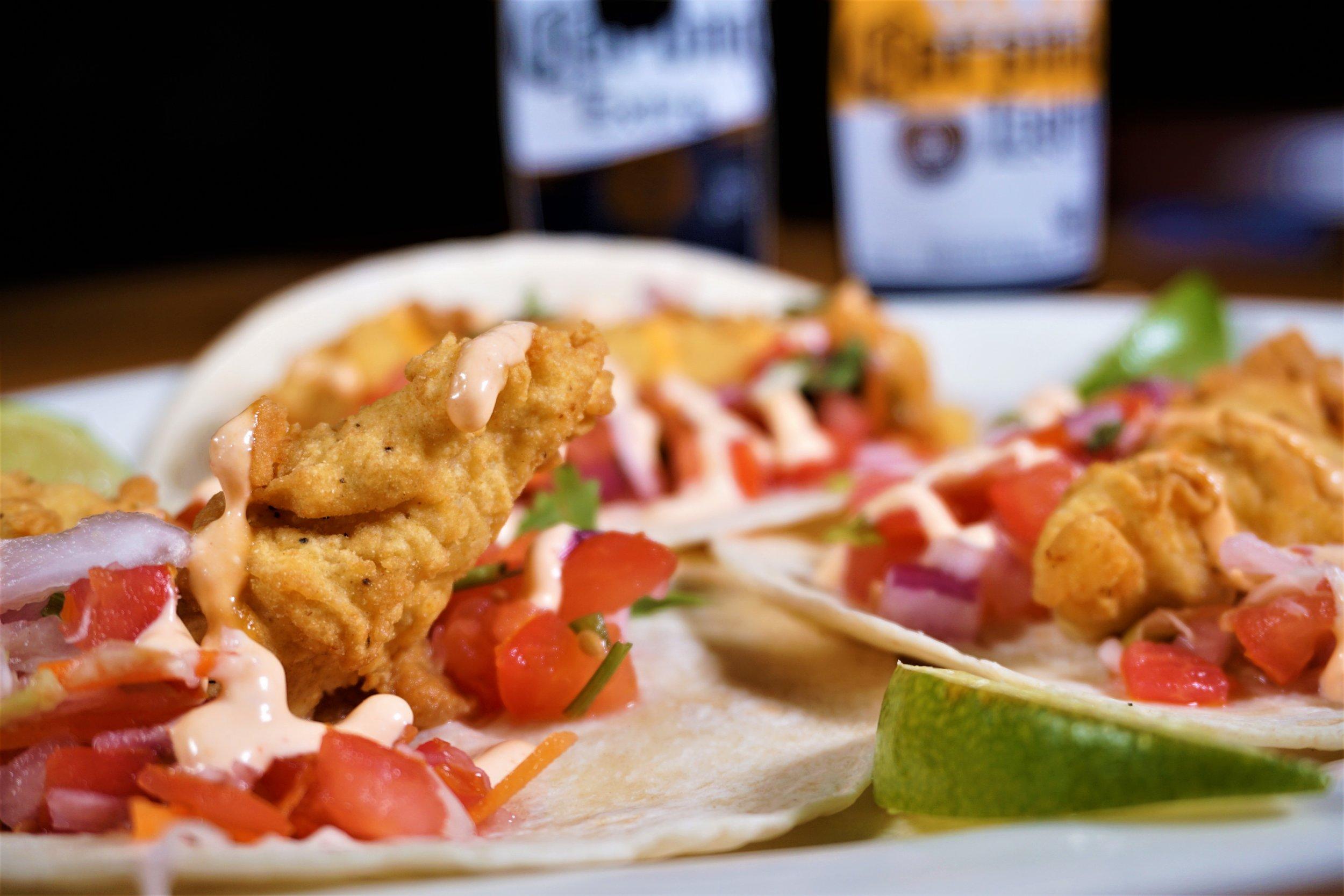 Tacos #7.jpg