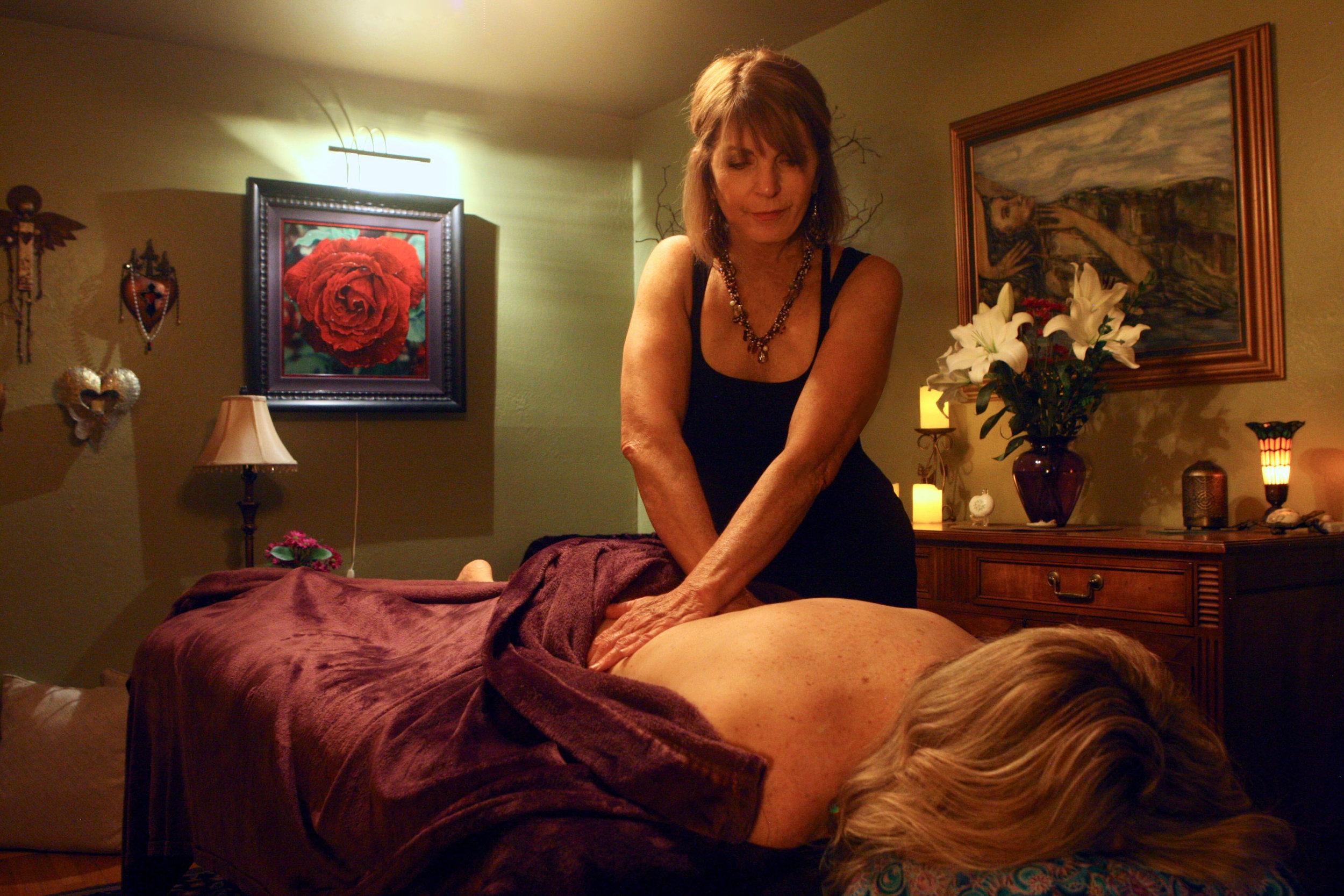 HFH_Katie Massage Edit.jpg