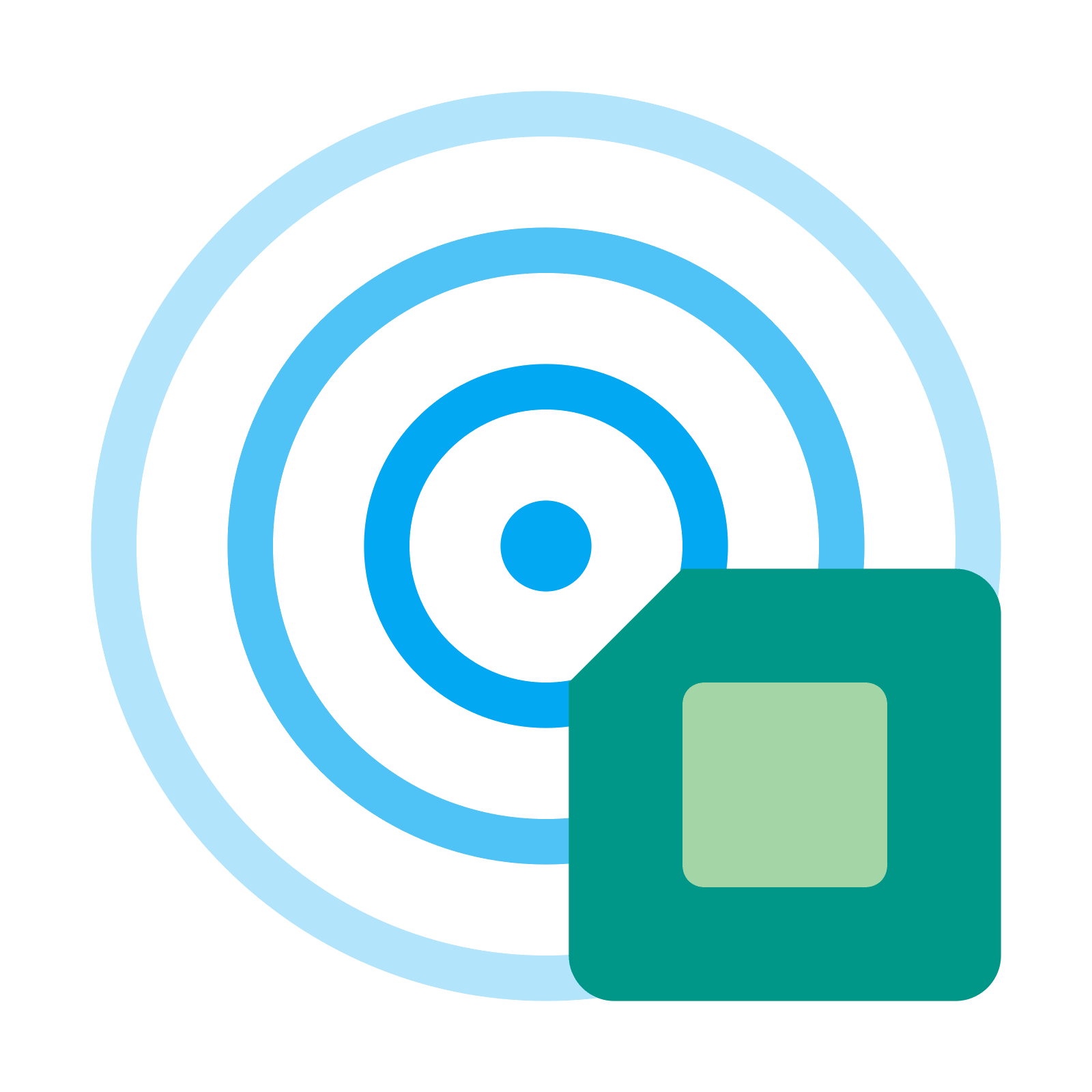 kisspng-radio-frequency-identification-computer-icons-tran-5b29ef6a3bb829.4437446315294749222446.png