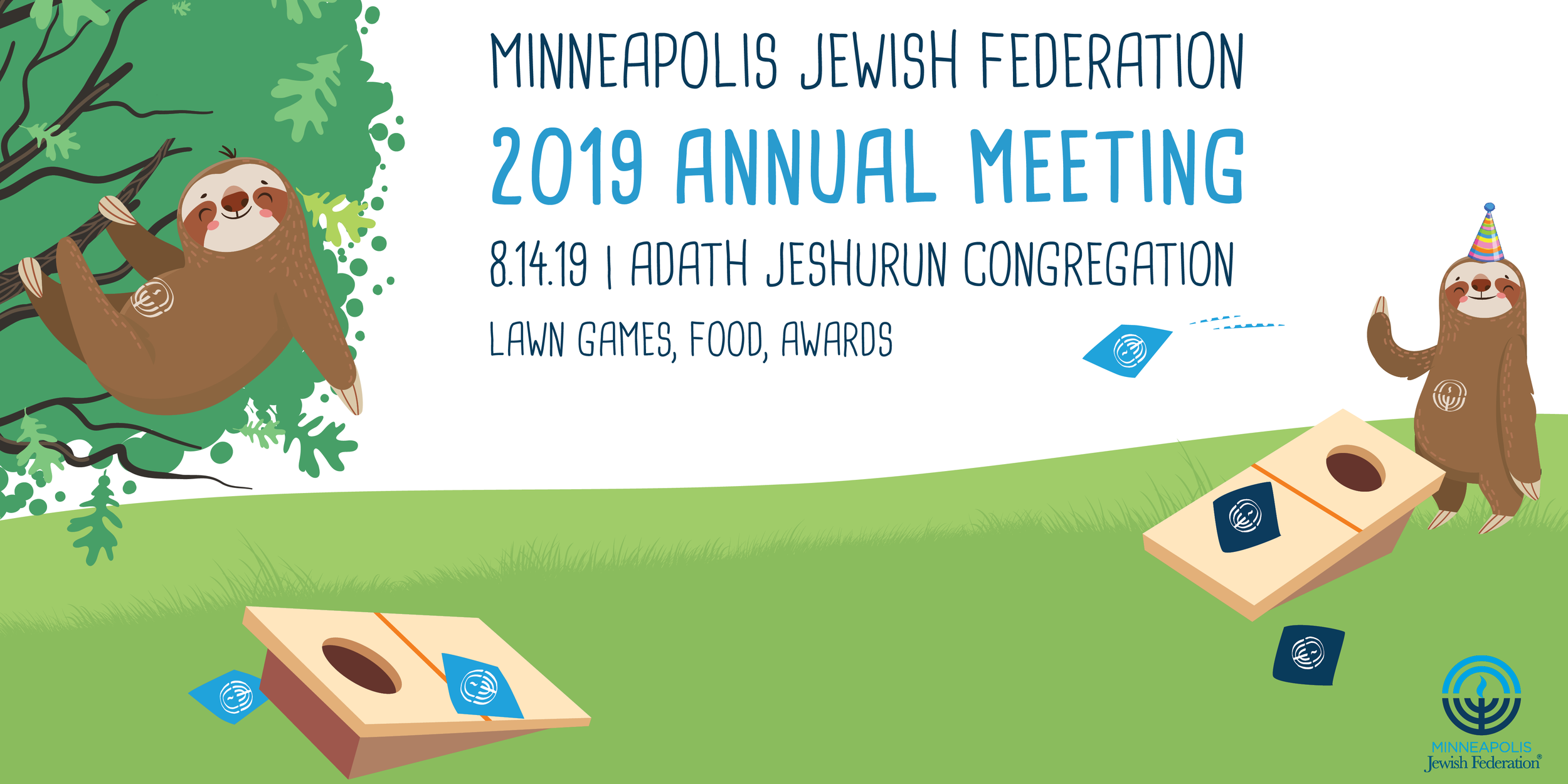 Federation annual meeting.png