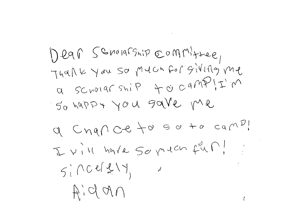 camp thank yous4.png