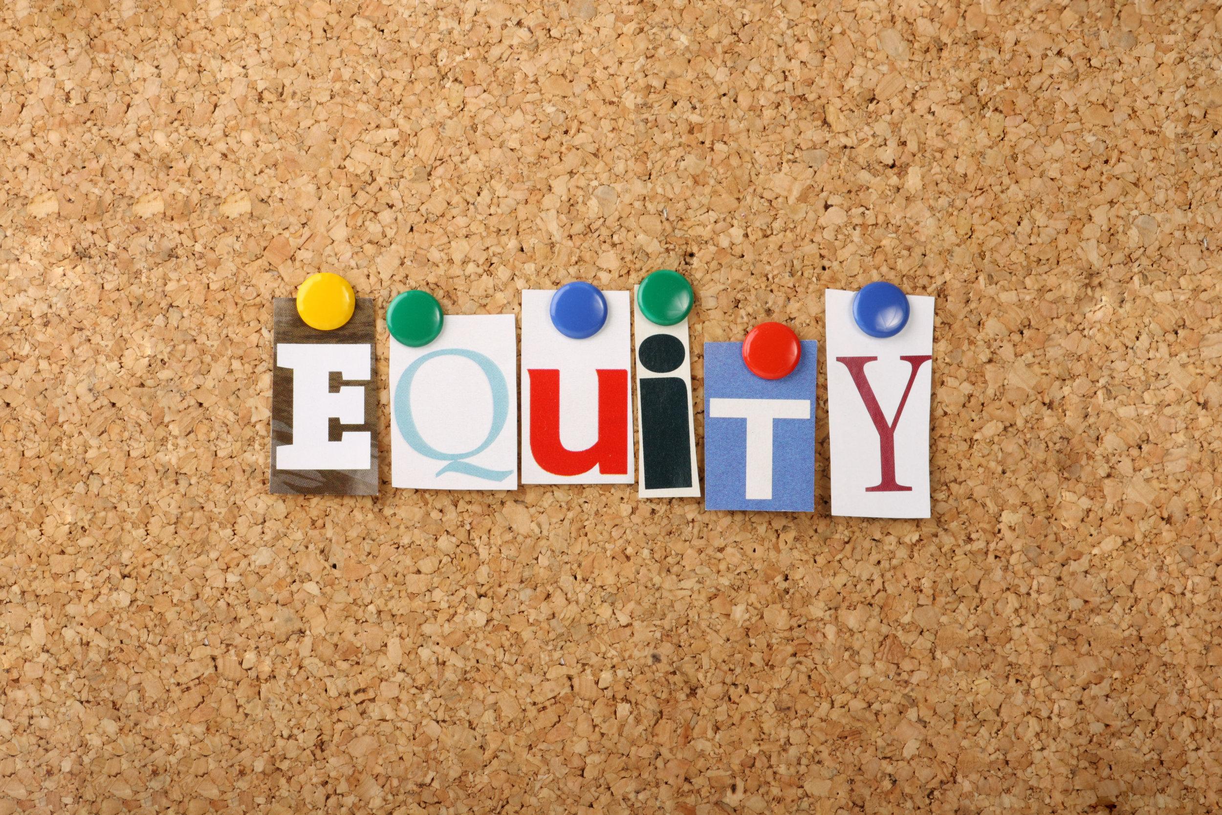 equity_flat_v2_Crop.jpg