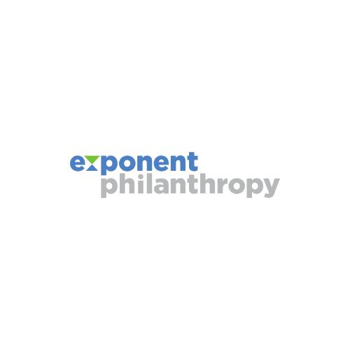 exponent philantropy.jpg