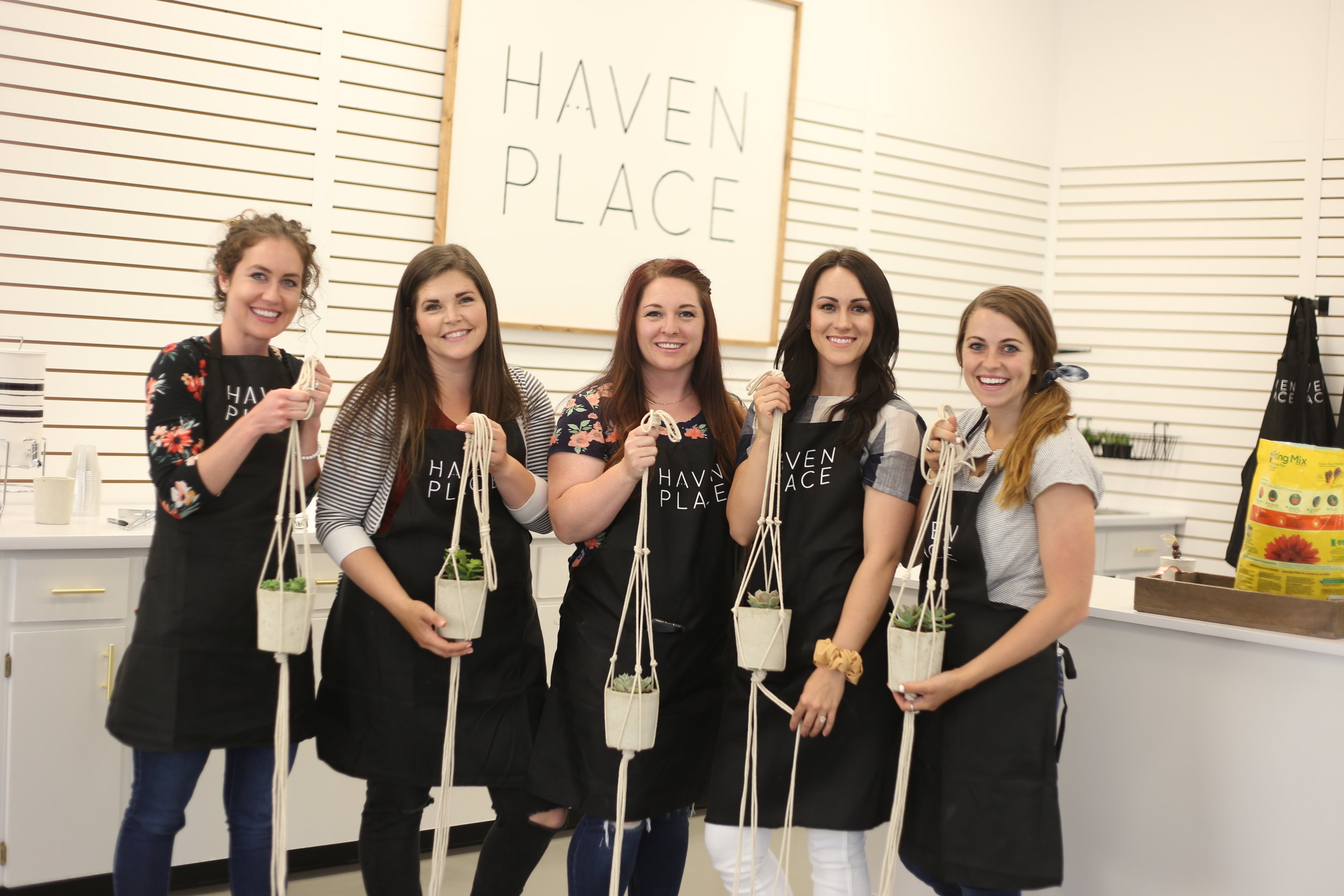 Haven Place 2019-05-28 046.JPG