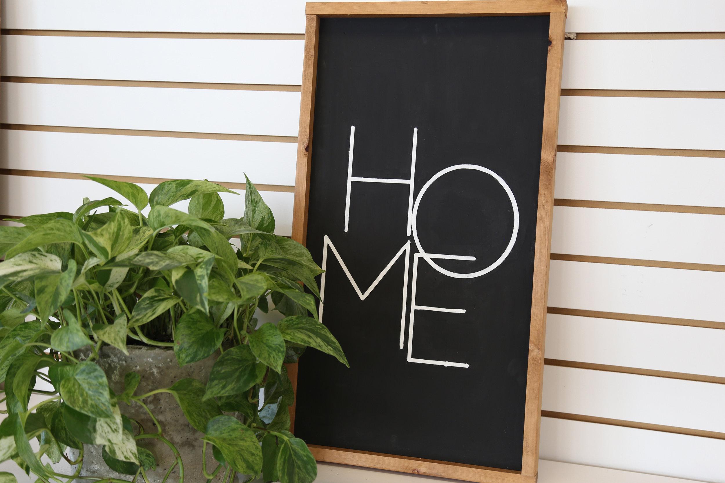 HomeSign1.jpg