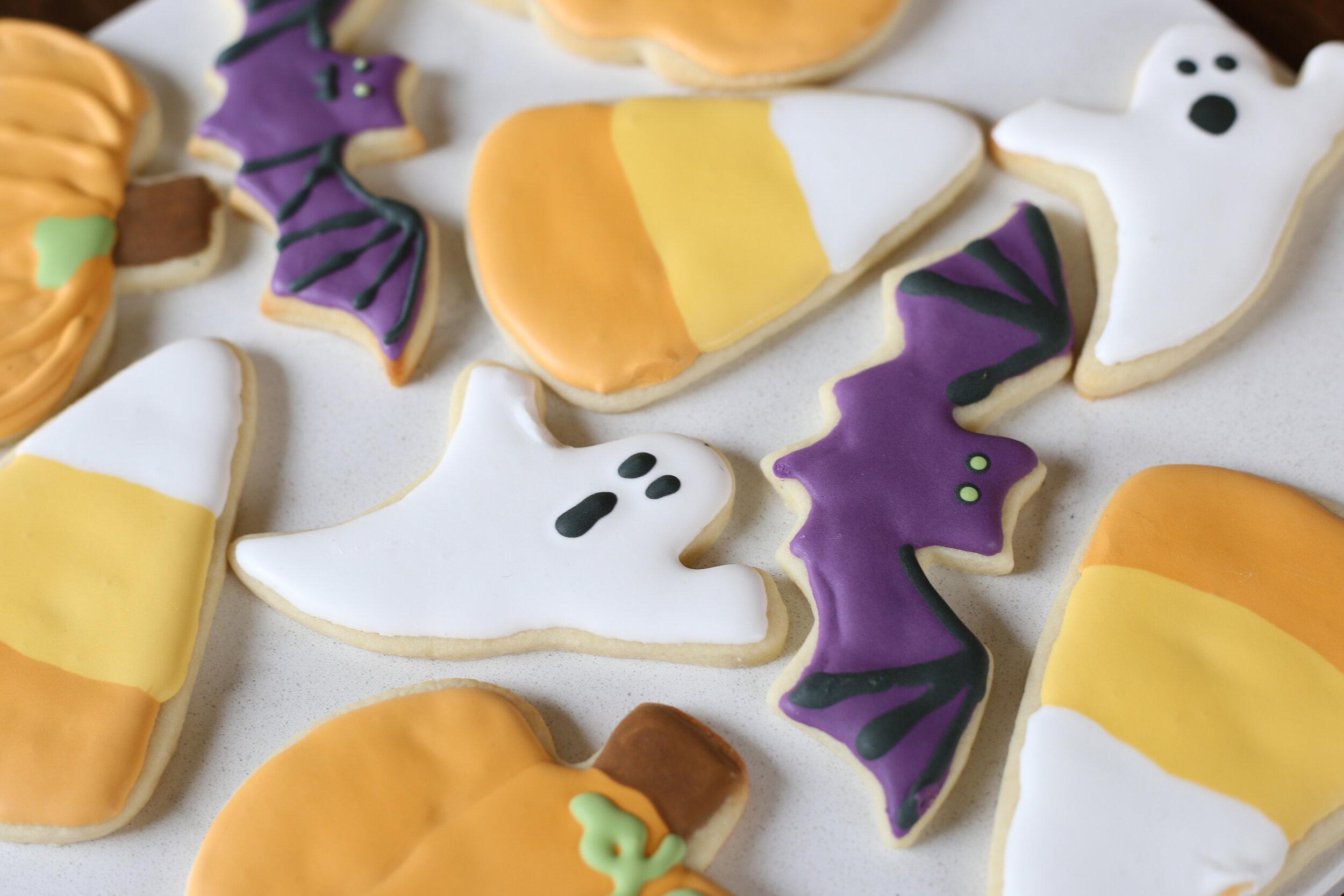 Halloween Cookies3.jpg