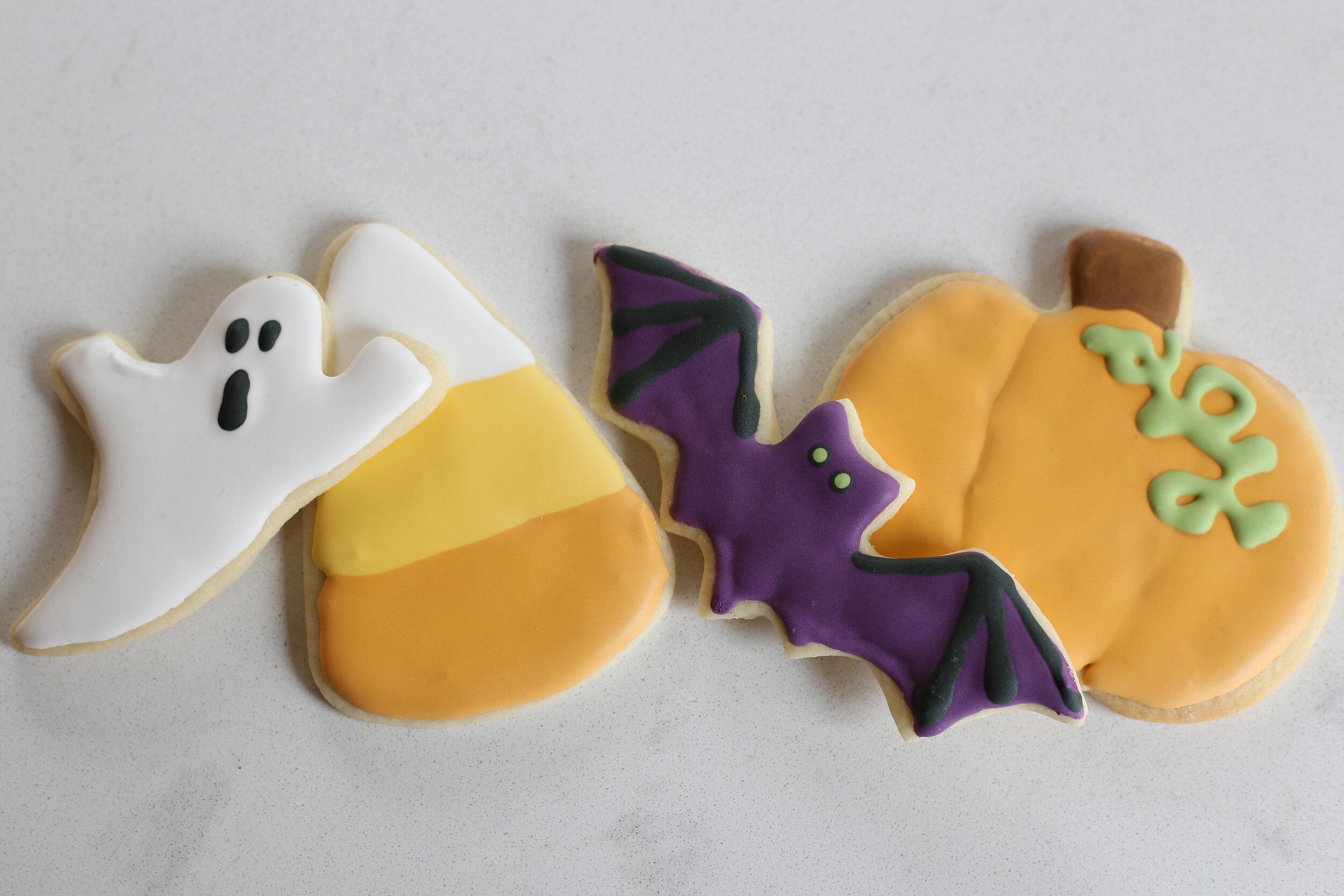 HalloweenCookies1.jpg