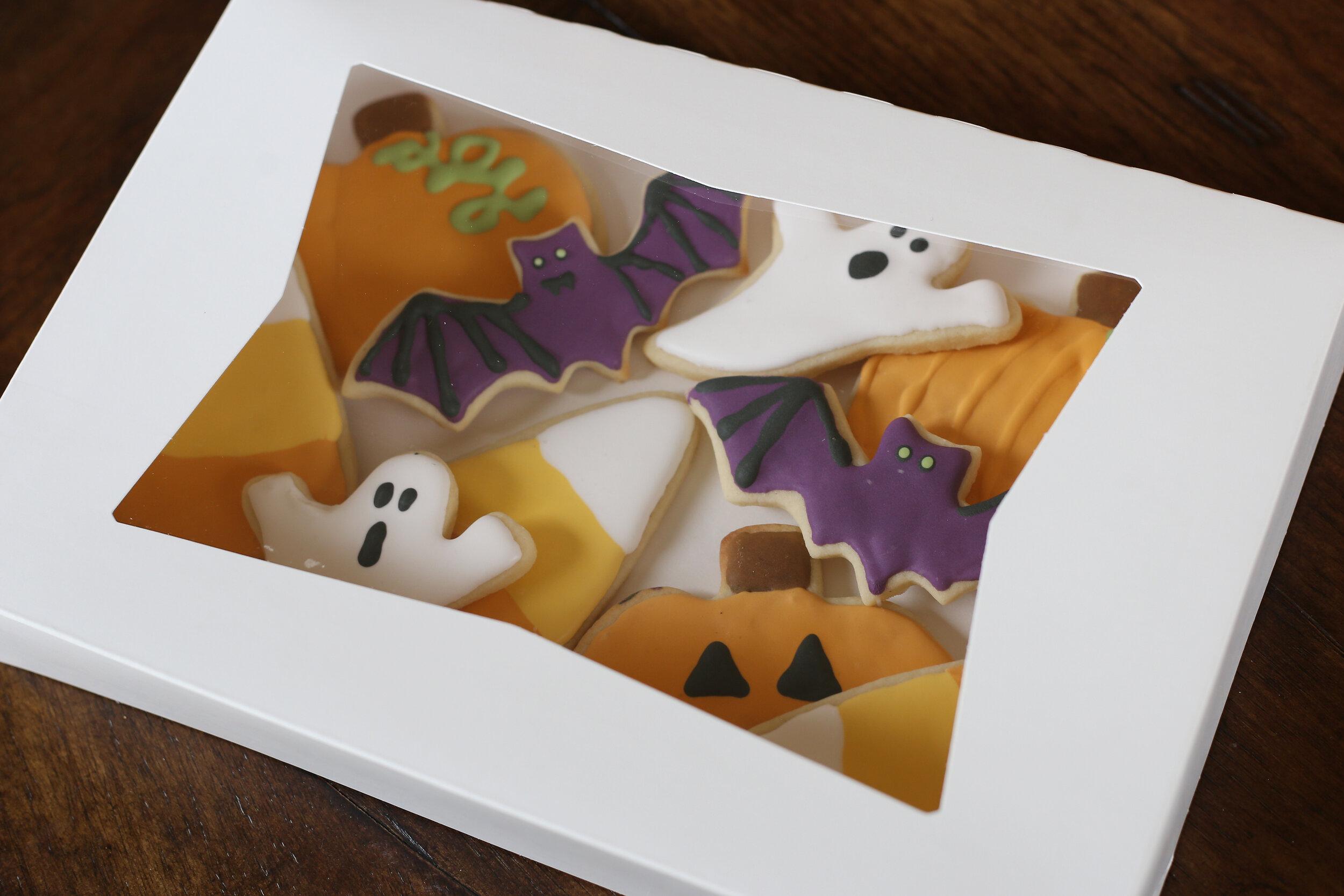 HalloweenCookies4.jpg
