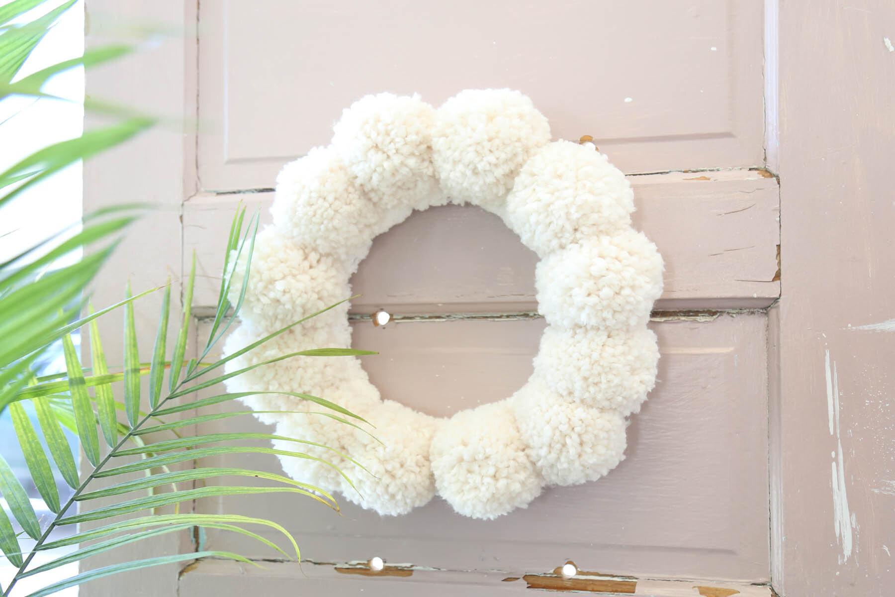 PomWreath1.jpg