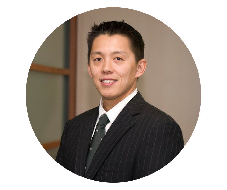 Richard Cheng   has been servicing the industry for over 7 years and was one of the first attorneys in Texas servicing cannabis businesses. He will be speaking on his extensive regulatory experience.