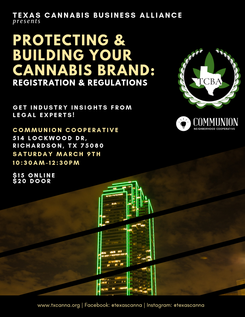 Patents, regulations & building your cannabis brand (4).png