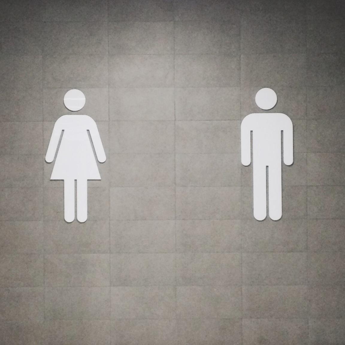 Woman and Man @jcmarin unsplash