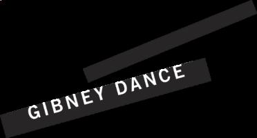gibney logo.png