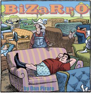 Bizarro-02-25-18-hdrWB-296x300.jpg