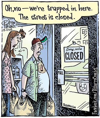 bizarro-09-17-03-Closed.jpg