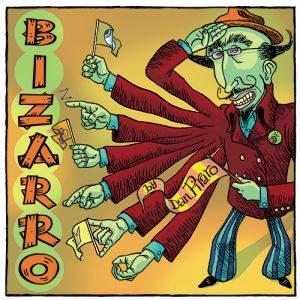 Bizarro-07-29-18-HdrWB-300x300.jpg