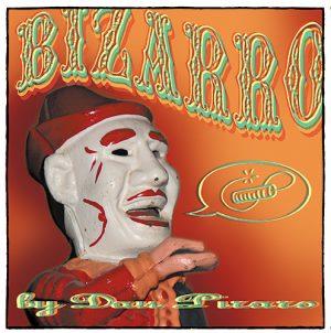 Bizarro-08-12-18-HdrWB-300x302.jpg