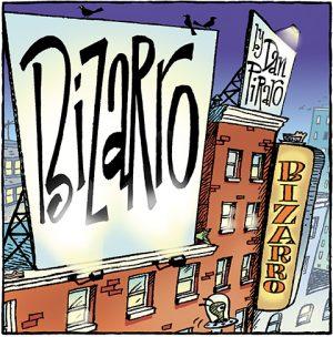 Bizarro-08-26-18-hdrWB-300x304.jpg