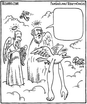 Bizarro-Caption-Contest-300x357.jpg