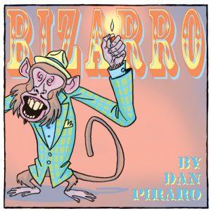 bizarro-11-18-18-hdrWB-300x300.jpg