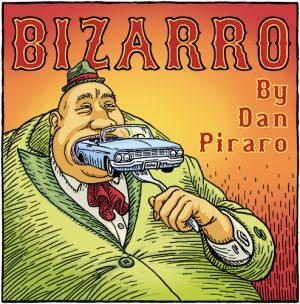 Bizarro-12-16-18-HdrWB-300x304.jpg