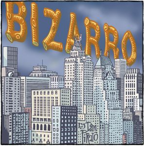 Bizarro-06-17-18-hdrWB-296x300.jpg