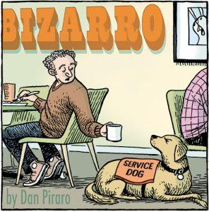 Bizarro-04-22-18-hdrWB-296x300.jpg