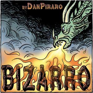 Bizarro-01-13-19-hdr-color-300x299.jpg
