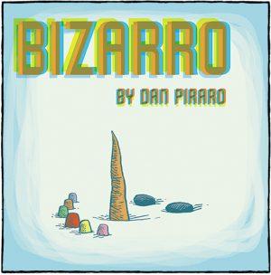 Bizarro-01-20-19-hdrWB-300x304.jpg
