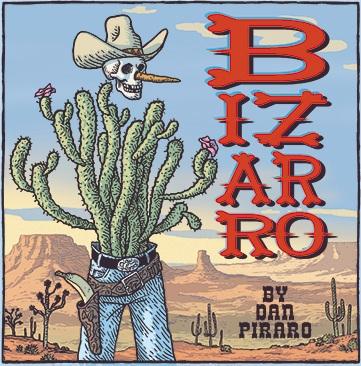 Bizarro+04-14-19+hdrWB.jpg
