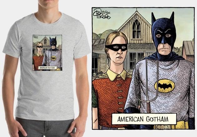 Am+Gotham+closeup.jpg