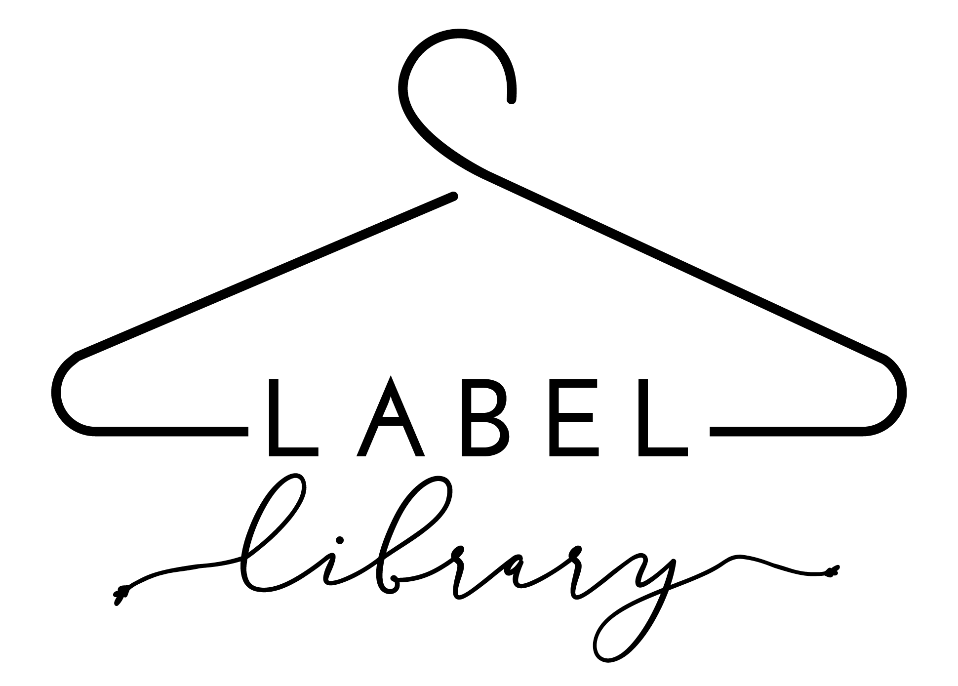 Label Library