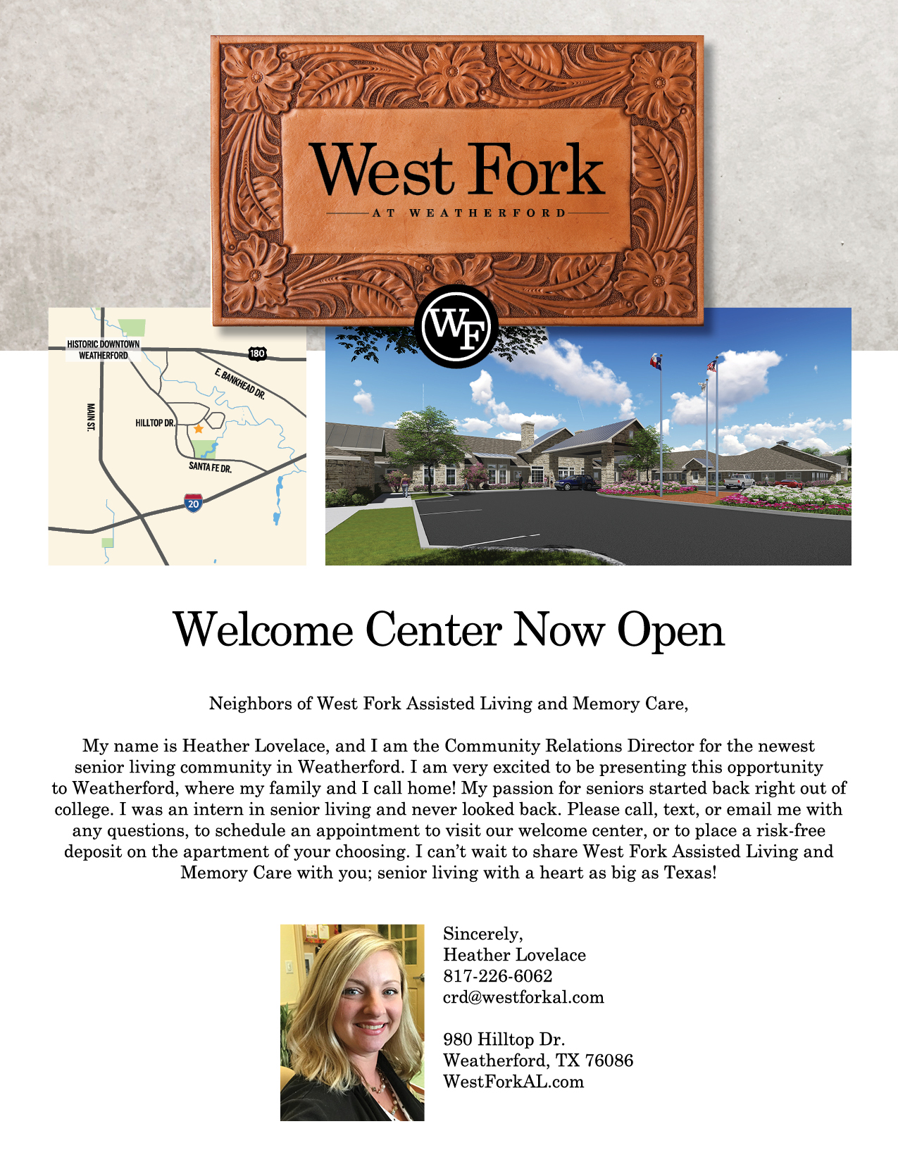 FLYER_WestFork_WelcomeCenterLetter_OUTLINES.jpg