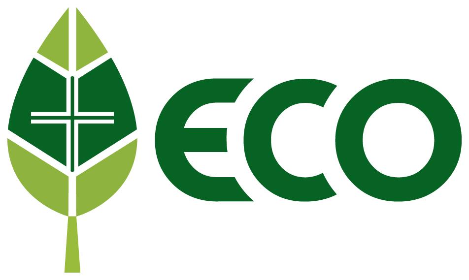 ECO large.jpg