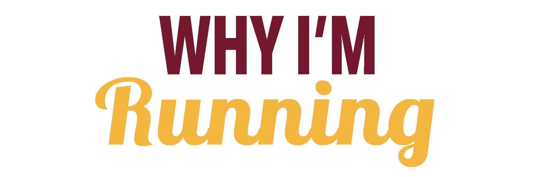 whyimrunning.png